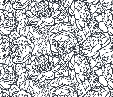 Wallpaper8-01-01-01-01-01-01-01_shop_preview