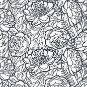 Wallpaper8-01-01-01-01-01-01-01_shop_thumb