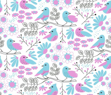 Rbirds_blossoms-blue-pink-03-03-03_shop_preview