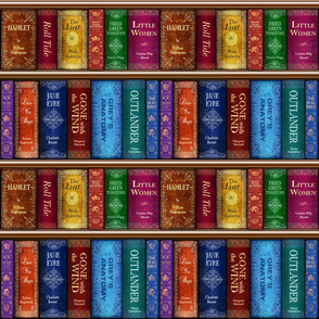 Teresa's Bookshelf-small