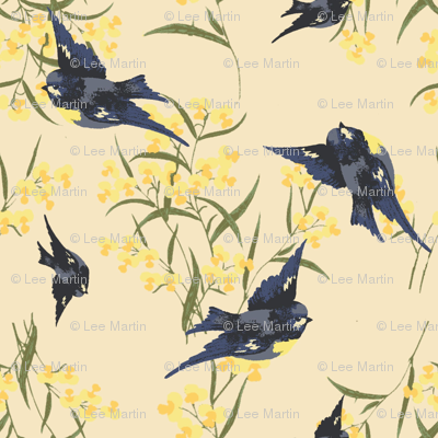 Ryellow_flowers_and_blue_birds_v2_preview