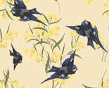 Ryellow_flowers_and_blue_birds_v2_thumb