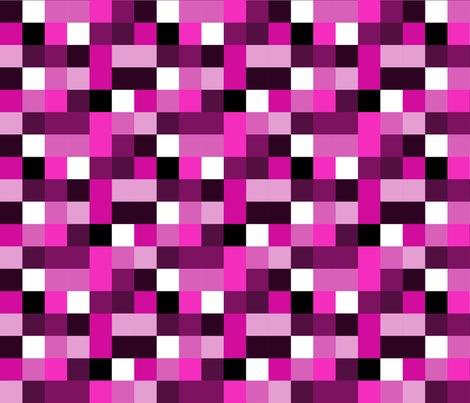 Rrpixels-cmyk-magenta-6inch_shop_preview