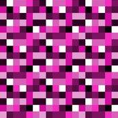 Rrpixels-cmyk-magenta-6inch_shop_thumb
