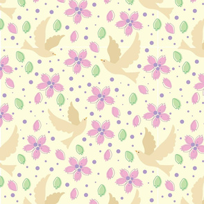 SpringLove-01