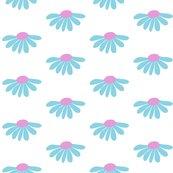 Rrbirds_blossoms-05_shop_thumb