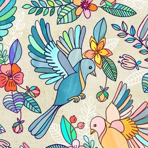 Rrbirds_and_blooms_base_merged_sf_shop_thumb
