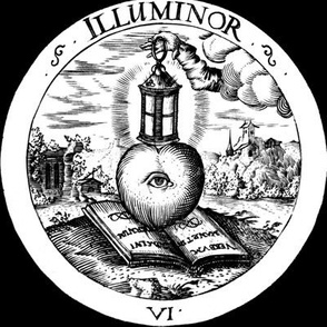 clouds lanterns lamps hands hills mountains houses buildings books hearts all seeing eye providence trees temples Illuminati Freemasons Templar knight spiritual occult Masonic rituals symbolism symbols mysterious black white monochrome tarot cards inspire