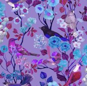 Rrrbirds_and_blooms_chinoiserie_mad_violet_bilinear_shop_thumb