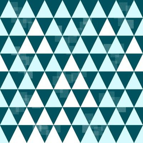 Tri-Color Triangles