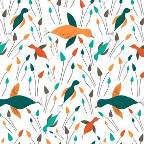motif_oiseau_fond_blanc3