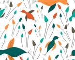 Rrmotif_oiseau_fond_blanc3_thumb