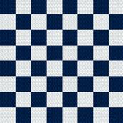 dark_blue_checked
