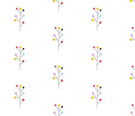 Rbirds_blossoms-11_shop_preview