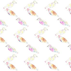 Three_Birds