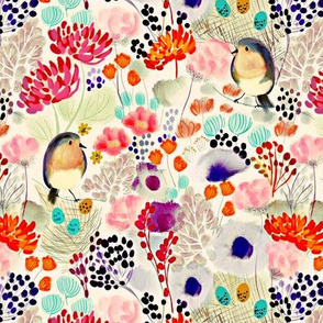 Rrbirds_and_blooms8_shop_thumb