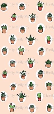 Cacti_print_smaller_size_preview