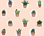 Cacti_print_smaller_size_thumb