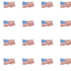 Flag Pix