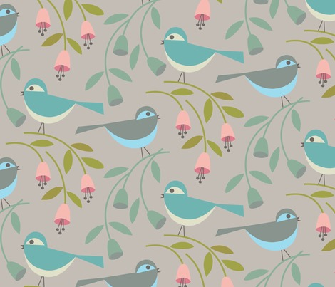Rrbirds_and_blooms_8_contest142216preview