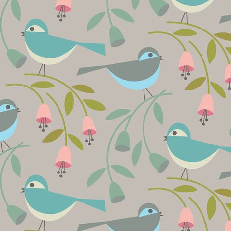 Rrrbirds_and_blooms_8_shop_preview