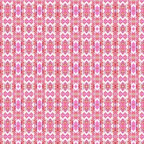 pinkkilim