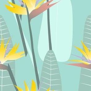 bird_of_paradise-gold_mint-01