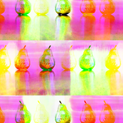Pears_-_SPOONFLOWER_CHALLENGE__Water_Colour_Effect__copy