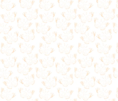 Abstract_butterfly_fabric_peach-02_shop_preview
