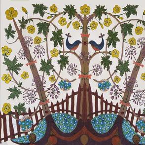 Birds_Blooms