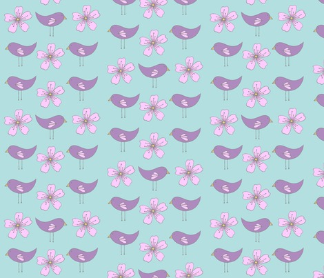 Rbirds_and_blooms_contest142203preview