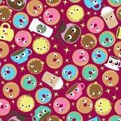 Rcoffeeanddonutsraspberry_shop_thumb