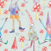 WhimsicalGnomes