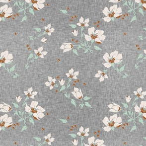 mint_floral_linen small