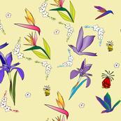 blooming_birds_2