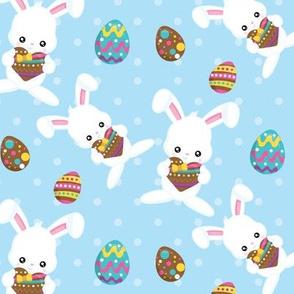 Easter Fun 02