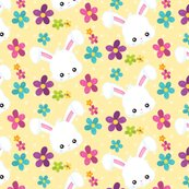 Rrps782-bunnyflowers-06_shop_thumb