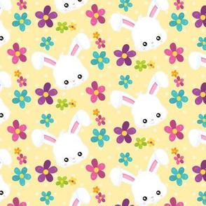 Easter Fun 04