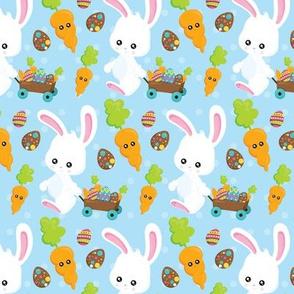 Easter Fun 05