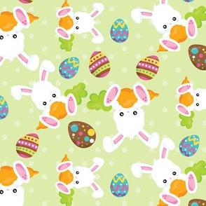 Easter Fun 06