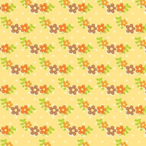 Fall Florals 11