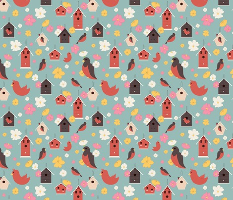 Rbirdhouse_swatch150_contest142229preview