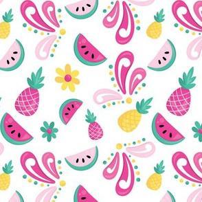 Flamingos 09