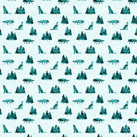R6146595_rwolves_on_teal_shop_preview