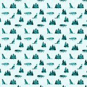 R6146595_rwolves_on_teal_shop_thumb