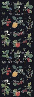 fruitgarden-newlrg_pattern_half_RGB