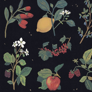 fruitgarden-newlrg_pattern_half_RGB