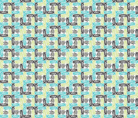 Weston-4way-3col-elephants-black-teal-green_shop_preview