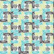 Weston-4way-3col-elephants-black-teal-green_shop_thumb