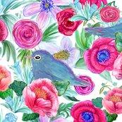 Rrrrrrrrrfloral_deluxe_with_birds_shop_thumb